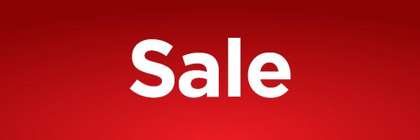 sale-head-banner-mobile