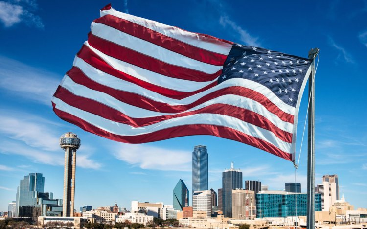 Dallas-Texas-Fourth-of-July-INDEPENDENT0516